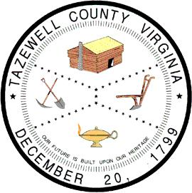 tazewell_county_seal
