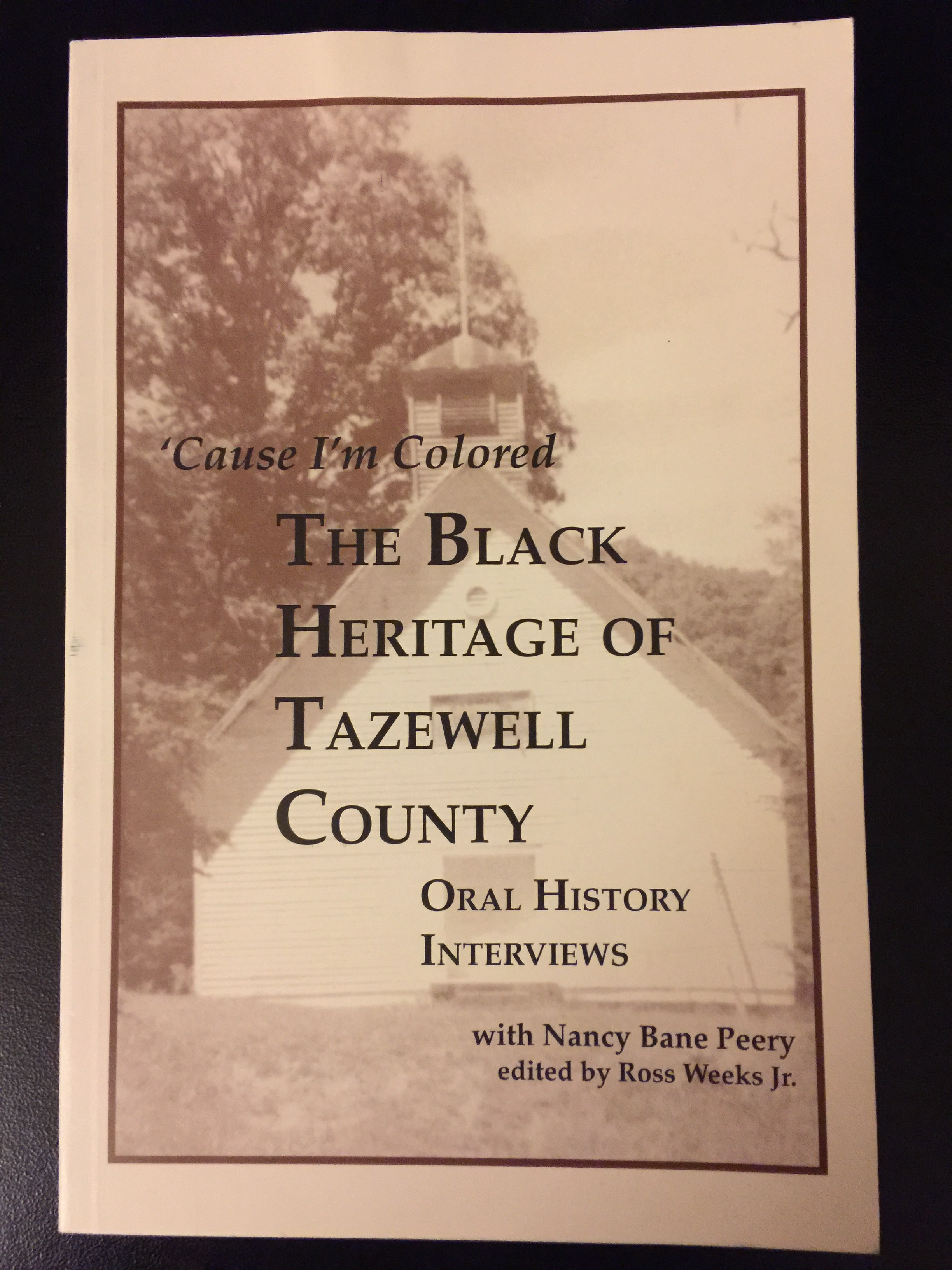 black singles in tazewell county Black or african american: 399: families vs singles zip code 24605 is in the tazewell county public schools.
